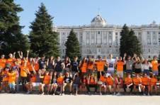 Thumbnail wochenendfahrt nach Madrid und Palacio-Real-Besuch