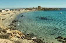 Thumbnail ISC Ausflug auf Tabarca Insel in Alicante